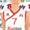 Betitaly Volley Maglie, al Palabetitaly settima vittoria consecutiva