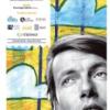 A Copertino un appuntamento dedicato a Fabrizio De Andrè