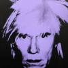 Warhol al Castello di Otranto
