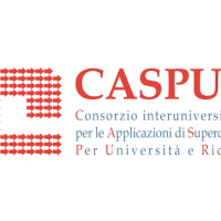Corso 3D del Caspur a Otranto