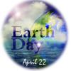 """Anche il Salento a sostegno dell'ambiente con la """"Giornata della Terra"""""""
