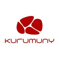 È on line il nuovo sito di Kurumuny