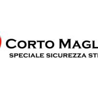 Corto Magliese, l'edizione 2012