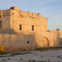 L'isola di Lorenzo si dipana a Torcito