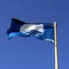 Conferme ed esclusioni nella Puglia da Bandiere Blu