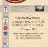 """Al Castello Carlo V una serata """"A tutto corto"""""""