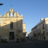 Itinerari di salute e sapere con NaTouristico di Uggiano la Chiesa