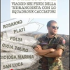 """Alle Officine Cantelmo presentazione del libro """"Cosa Nuova"""" di Andrea Apollonio"""