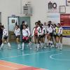 Nuovo direttore sportivo per la Betitaly Volley Maglie