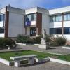 Riqualificazione della villa comunale a Minervino: è polemica