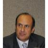 Salvatore Negro interroga il consiglio regionale per il ruolo del garante dei detenuti
