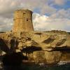 Le vele di Legambiente a Santa Cesarea: il no del Comitato di Tutela