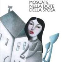 """Prima presentazione di """"Tre noci moscate nella dote della sposa"""" di Simona Cleopazzo"""