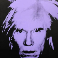 Warhol trasforma Otranto in chiave pop