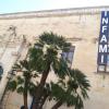 Infami: il grido della fondazione Capece contro gli attentatori di Brindisi