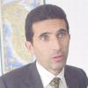 Minacce all'ex sindaco Donato Amato