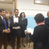 A Otranto si riconferma sindaco Luciano Cariddi