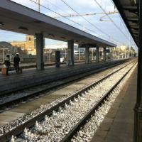 L'estate sta arrivando, i treni no