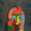 Maglie, rassegna di arti figurative. Si prosegue con la mostra di Teresa Vella