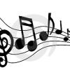 Ecco una selezione degli eventi musicali più importanti della settimana