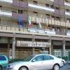 Sisma, Regione Puglia: espressa vicinanza alla popolazione con le dichiarazioni di Vadrucci e Introna