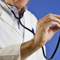 A Minervino sensibilizzazione sulle malattie cardio-metaboliche