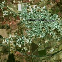 La rigenerazione urbana passa anche per Palmariggi