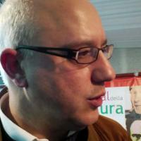 """Video-intervista a Mauro Ragosta: """"Dove va l'economia leccese"""" (Intervista a cura di Alessandra Ragusa)"""
