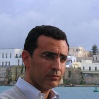 Il Sindaco di Otranto risponde sulle palme a Lecceprima