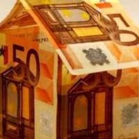 Contributo sul canone di affitto per abitazioni anno 2009