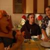 """""""W Zappatore"""", sfottò del mondo rock salentino: premiere stasera al Massimo di Lecce per il Festival del Cinema Europeo"""