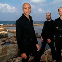"""""""Esperanto – Note di speranza"""": cantanti in prima linea per sostenere una scuola di musica in Palestina"""