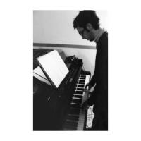 """Il """"silenzio jazz"""" di Francesco Negro, musicista, docente e un po' filosofo"""