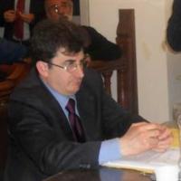 Corrado Sammarruco a Lecceprima