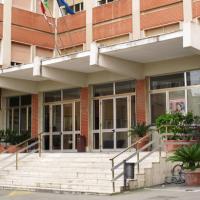 Maglie e Melpignano candidate a ospitare il nuovo ospedale
