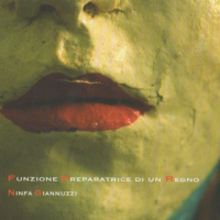 """Alla libreria """"Volta la carta"""" un'anteprima del nuovo album di Ninfa Giannuzzi"""