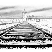 L'Olocausto nella cultura cinematografica