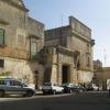 Apre il museo della cultura olearia a Cannole
