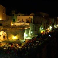 Otranto: gli otrantini esistono ANCHE d'estate!!!