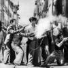 """Al Teatro Paisello """"Lettere dalla Resistenza"""""""