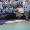 Otranto, elezioni amministrative 2012: tre domande ai candidati sindaci