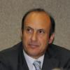 """Disoccupazione e famiglie più povere, Salvatore Negro: """"Dati drammatici"""""""