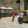 Otranto protagonista in Rai