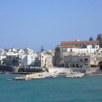 Tosap e Imu spiegate nell'incontro presso il Don Tonino Bello a Otranto