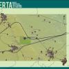 Mappaperta, il santuario di Montevergine da rivalutare