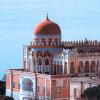 Terme di Santa Cesarea, Gabellone scrive a Vendola per un incontro