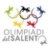 La Polisportiva cerca atleti per le Olimpiadi salentine