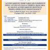 Aiga – Lecce organizza un convegno in materia di diritto tributario