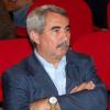 Antonio Giannuzzi interviene sull'Imu