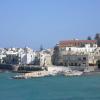 Regole chiare per l'Adriatico e lo Ionio